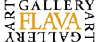 FLAVA Art Gallery - Contact